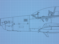 Pilatus PC-9M (WIP)