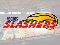 Negros Slashers
