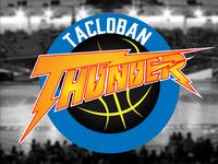 Tacloban Thunder
