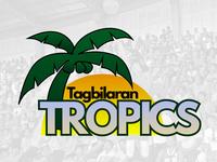Tagbilaran Tropics