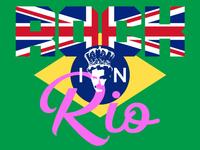 Rock in Rio '85