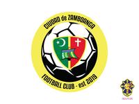 Ciudad de Zamboanga FC - Concept Logo