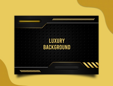 Luxury Background technology background tech tech background abastact background graphic element backgrounds rabbigex abastact background design luxury background web banner rabbidesigner graphic  design