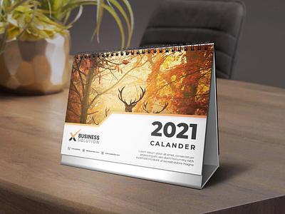 2021 Desk Calender design journal planner calendar desk calendar 2021calendar designe needed calendar 2021 2021 desk calendar design rabbigex brand identity rabbidesigner graphic  design