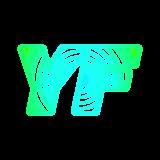 YF Arts