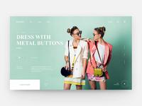 Naomi Dress Store
