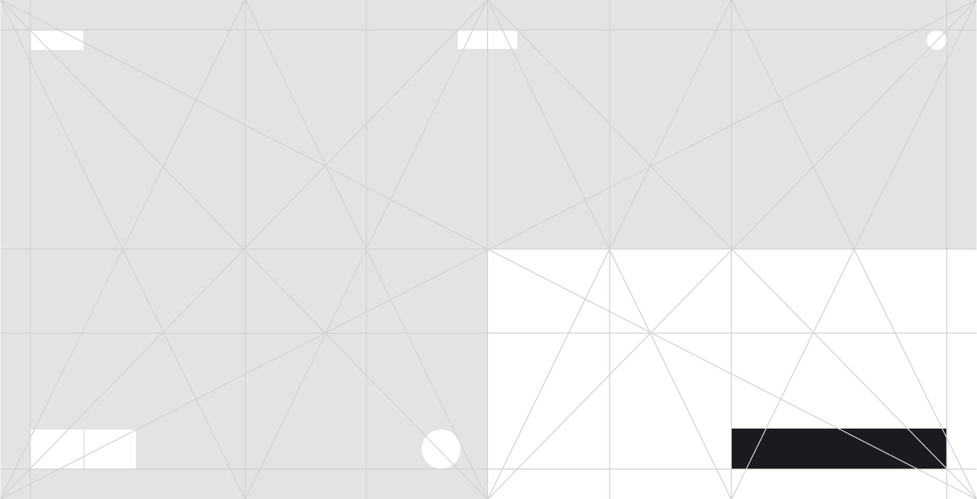 Veonix   product 4