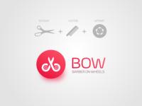 BOW Logo (Update)