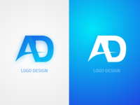 Ad Logo Version 2