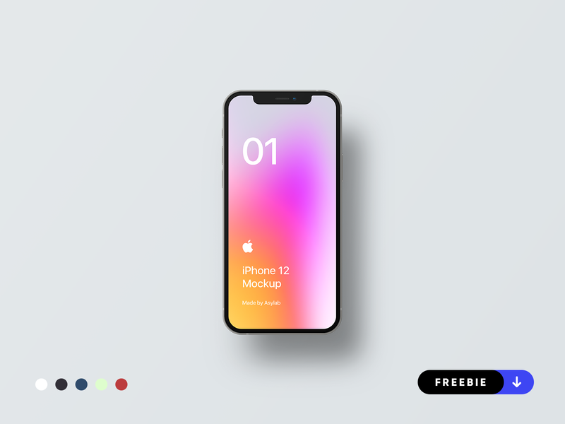 iPhone 12 Free Mockup - PSD mockup iphone mockup iphone freebie iphone app photoshop iphone 12 pro psd iphone 12 psd iphone 12 pro mockup iphone 12 mockup iphone 12 pro iphone 12 apple download free user interface uiux ui graphic design psd