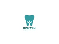 Dentum logo