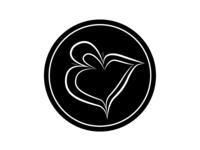 Ebru Art İstanbul Logo