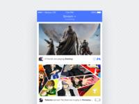 PSN App