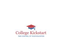 College Kickstart