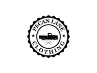 Pecan clothing