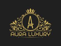 Aura Luxury