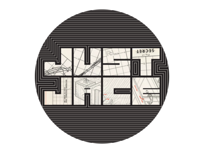 Just Jace Logo