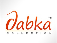 Dabka Collection