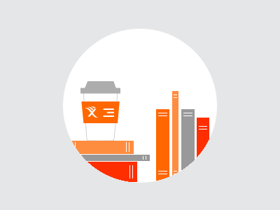 Ebooks ebook whitepaper mug books coffee