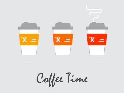 Coffee Mugs coffee mug smoke starbucks
