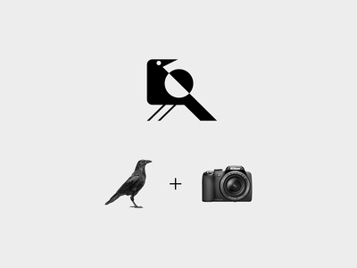 Logo Oskar Boni Photographer