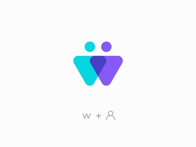 Whois App Logo