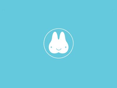 Dentist for Kids Logo