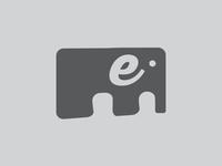 Elephant Ears | Logo