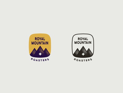 Royal Mountain Roasters