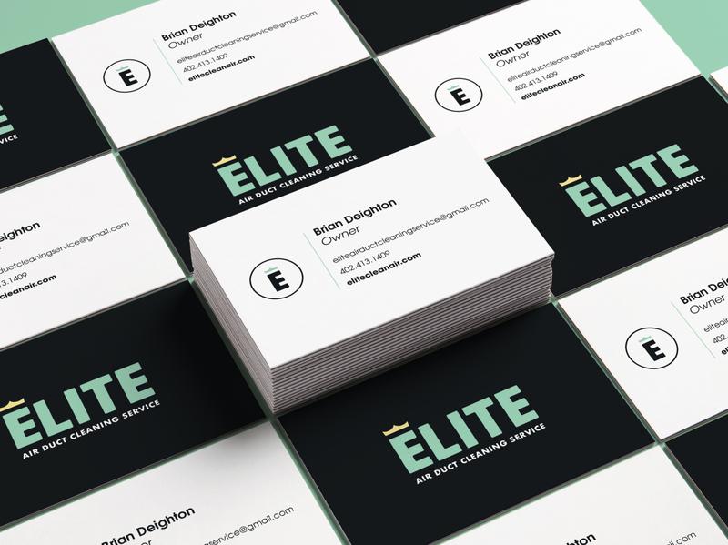 Elite Air Ducts