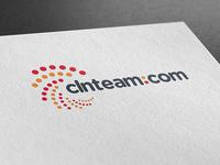 Cln-Team Logo