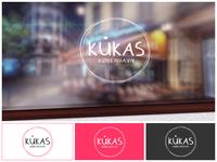 kukas.dk logo