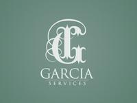 Garcia Services