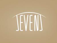 Sevens Restaurant