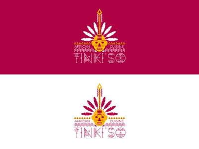 Logo Tinki'so