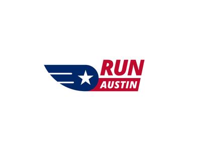 ThirtyLogos Challenge Day 7 Run Austin