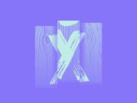 Typehue x 02
