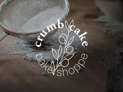 Crumb Cake Bake Shoppe