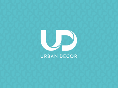 Urban Decor