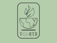 T-EA-RTH ( TEA AND EARTH)
