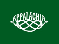 Appalachia wordmark