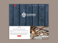 Slobodnik Construction Group Website