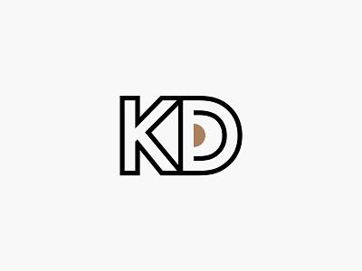 New Site Icon logos web website minimal logo branding