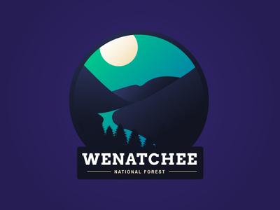 Wenatchee
