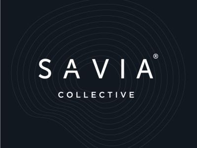 Savia Collective