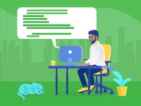 Tokopedia Developer Challenge