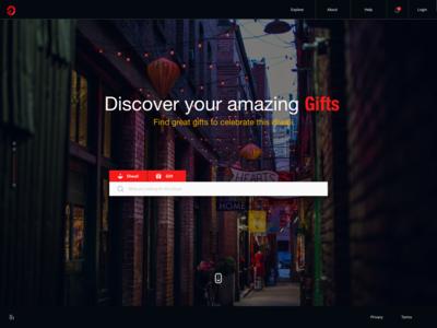 Diwali E-commerce