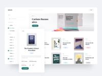 Qbooks Desktop App