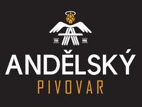 Andelsky Pivovar