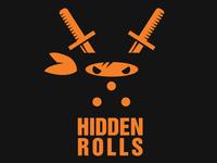 Hidden Rolls